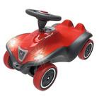 Porteur Bobby Car Next