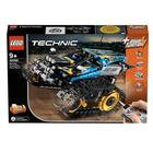42095-LEGO® Technic Le bolide télécommandé