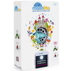 Moonlite Starter pack 2 histoires
