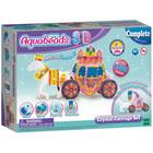 Aquabeads Le carrosse 3D