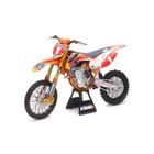 Moto KTM R.Dungey 1/6 ème