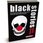 Black Stories-Morts de rire