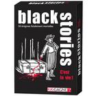 Black Stories-Cest la vie