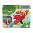 10908 - LEGO® DUPLO Ma ville l'avion