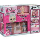 LOl Surprise-Pop-up Store