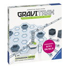 Gravitrax extension ascenseur