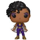 Figurine Darla 264 Shazam DC Comics Funko Pop