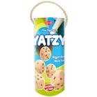 Yatzy géant XL