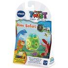 Jeu Rockit Twist - Dino Safari