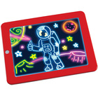 Tablette Magic Pad