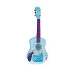 Guitare acoustique La Reine des Neiges 2