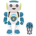 Robot Powerman Junior