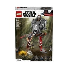75254-LEGO® Star Wars AT-ST Raider