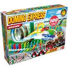 Domino Express Racing 150 dominos avec 100 dominos offerts