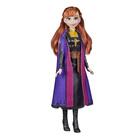 Poupée Anna 26 cm Disney La Reine des neiges 2