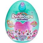 Peluche Rainbocorns surprise Serie 2 avec accessoires
