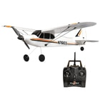 Avion radiocommandé Fun2Fly Trainer 500