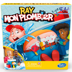 Ray mon plombier