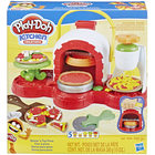 Pâte à modeler - La Pizzeria de Play-Doh Kitchen