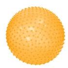 Ballon de moticité XXL