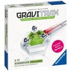 GraviTrax ® Volcano