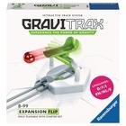 GraviTrax® Flip