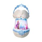 Lampe veilleuse La Reine des Neiges 2