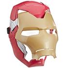 Avengers - Masque Iron Man électronique