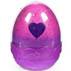 Hatchimals œuf secret surprise