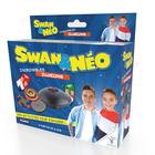 Swan et Néo incroyables illusions