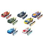 Véhicule Cars XRS Rocket Racing