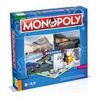 Monopoly Grenoble