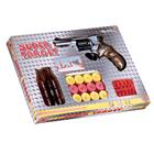 Set Revolver Super Target