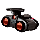 Jumelle Nocturne Spy Night Scope