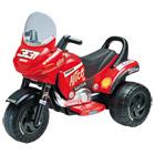 Moto Ducati