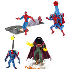 Figurine Spider-Man 4