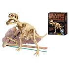Déterre ton T-Rex