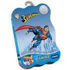 Jeu V.Smile Superman