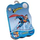 Jeu V.Smile Superman