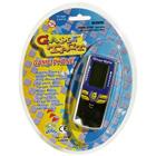 Téléphone jeu LCD