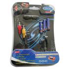 Kit Accessoires PDC