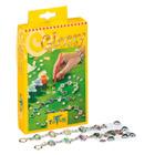 Kit Bracelets Glossy
