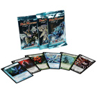 Duel masters booster FR