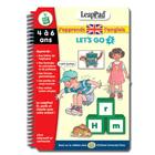 LF J'apprends l'anglais n°2