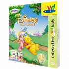 DVD Kids Winnie