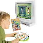 Ma première télécommande à DVD interactif