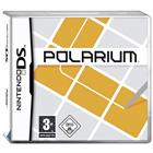 Polarium N.DS