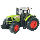 Tracteur Claas Atles 936