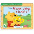 PLP Winnie T'Aime