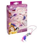 Bijoux de princesse Disney Princesse Lovely